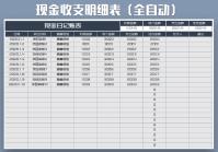 现金收支日记账表.xlsx