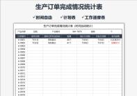 生产订单完成情况统计表.xlsx
