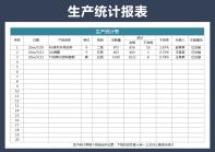 生产统计表记录.xlsx