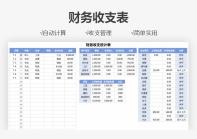 财务收支统计表.xlsx